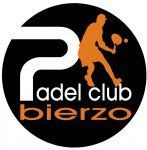 Padel Club Bierzo