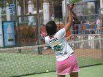 Foto Merlin Club de raqueta Benalmádena 1