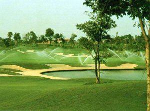 Foto Club de Golf Costa de Azahar