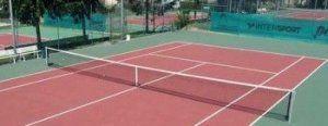 Foto Club Tennis Manlleu