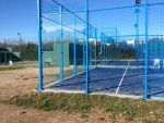 Foto Club de Tennis de Begues 2
