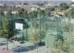 Foto Club de Tenis Indalo 1