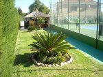 Foto Las Dunas Tenis Club 1