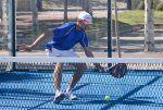 Foto Club Tenis y Padel Arganda del Rey 1