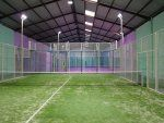 Foto Padel Love Indoor 3