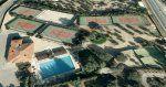 Club de Tenis Toledo