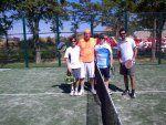 Foto Ciutat Esportiva Municipal Vall d'Hebron-Teixonera 2