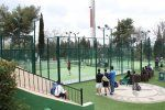 Foto Real Club Padel Marbella 1