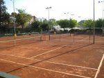 Foto Instalaciones deportivas Canal de Isabel II 4