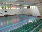 Foto Polideportivo La Salle Bonanova 1