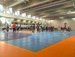 Foto Polideportivo Calasancio 2