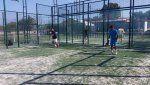 Club de Tenis Illa de Formentera