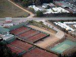 Foto Club de Tennis Malgrat 1