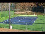 Foto Club de Tennis Malgrat 2