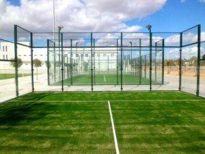 Foto Més Esport I Salut Gavarres