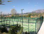 Foto Club Tennis Olesa de Montserrat 4