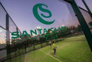 Foto Club Santa Clara