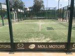 Foto Club de Tenis Gandía 1