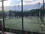 Foto Club de Tenis Gandía 2