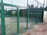 Foto Club Cuenca de Tenis 3