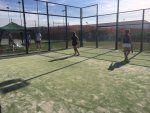 Foto Club de Tennis Mollerussa 1