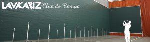 Foto Club de Campo Laukariz
