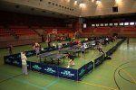 Centre Esportiu Municipal Olimpics Vall Hebron