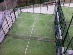 Foto Club Tennis Tortosa 3