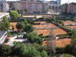 Foto Sporting Club de Tenis Valencia 2