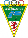 Club Figueroa