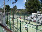 Foto Club Can Berardo Esportiu 4