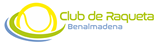 Foto Club de Raqueta Benalmádena