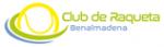 Club de Raqueta Benalmádena