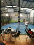 Padel Medina Indoor