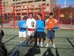Foto Club Deportivo Marisma - Wellness Center 1