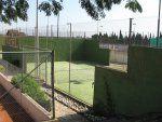 Foto Club de Tenis Vinaròs 3