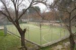 Foto Complejo Deportivo Escuela de Gimnasia 1