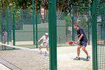 Club Tennis Olot