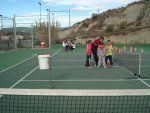 Foto Club de Tennis Montbui 1
