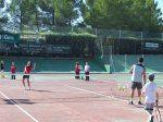 Club Tenis Almansa