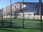 Padel Play San Vicente