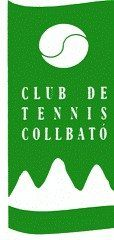 Foto Club de Tennis Collbató