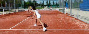 Foto Lasa Sport Club
