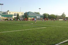 Foto Real Sociedad Hípica de Valladolid