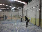 Foto Padel Indoor Banyeres 1