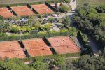Foto Club Tennis d'Aro 1
