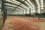 Foto Central Padel Indoor 2