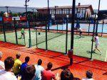 Foto Reebok Sports Club La Finca 4