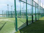 Foto Club de Tenis Albatera 2
