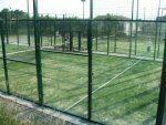 Foto Club Tennis Manlleu 3